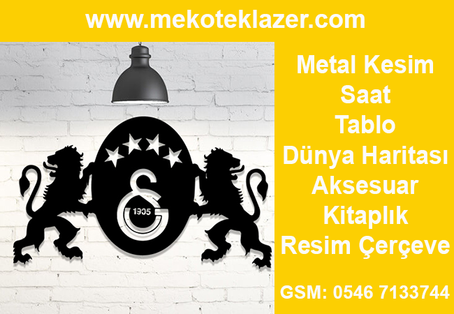 Metal-lazer-kesim-tablo